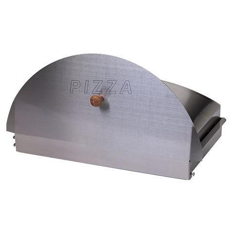 pizza_insert_grande